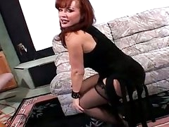Prostitute adult tube movies