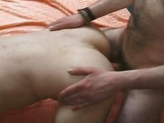 Lewd Homo Chaps Hardcore Bareback