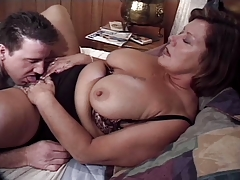 Mature adult tube movies