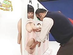 Japanese Game Show Two (Part Two of 2)(Censored) =Rebirth=